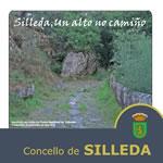 altocamino_silleda