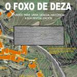 folle_foxo