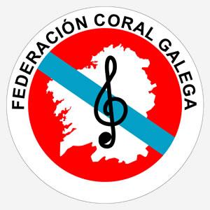 fecoga_logo2
