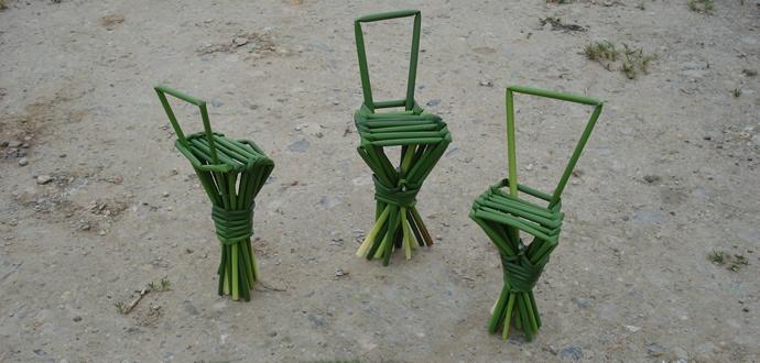 6_Cadeiras_de_xunco