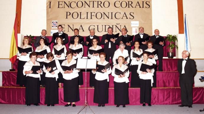 Concerto_guidinha_2006