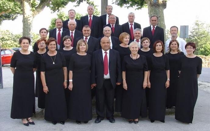 coral_sobrado_do_obispo_1