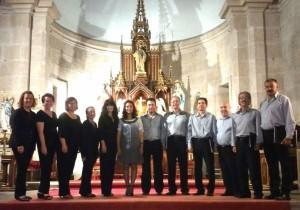 coro_musica_viva_foto1_concerto1