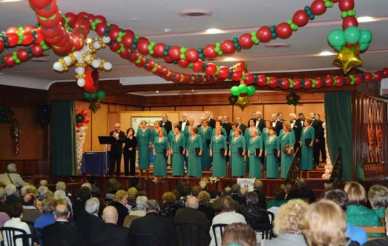 coral-casino-mugardes-1
