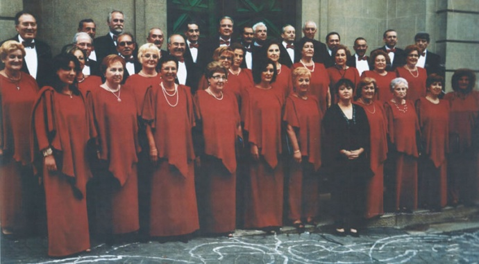 coral-casino-mugardes-2
