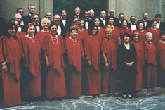 coral-casino-mugardes-footer-mini