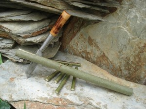 escopeta-de-pao-paso-1