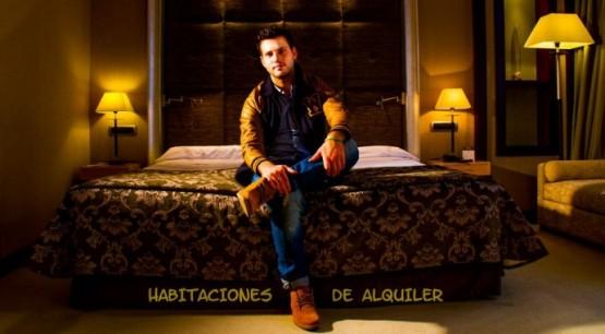 Hugo-Rafael-Torreiro-Vazquez-4