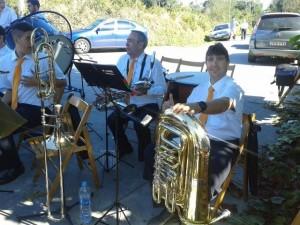 Martin-Rermudez-tocando-trombon