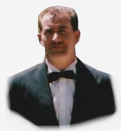 director-Juan-Carlos-Mazas-Sanmartin
