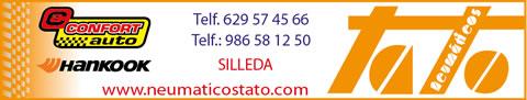neumaticostato-publicidad-silleda
