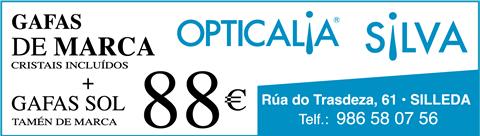 opticalia-silleda-p2