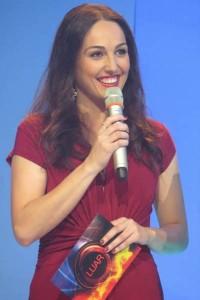 Lucía Regueiro