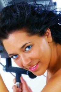 Tania Veiras
