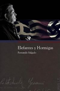 Fernando Salgado