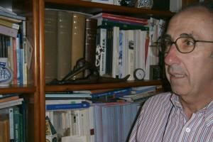 Vázquez Pintor