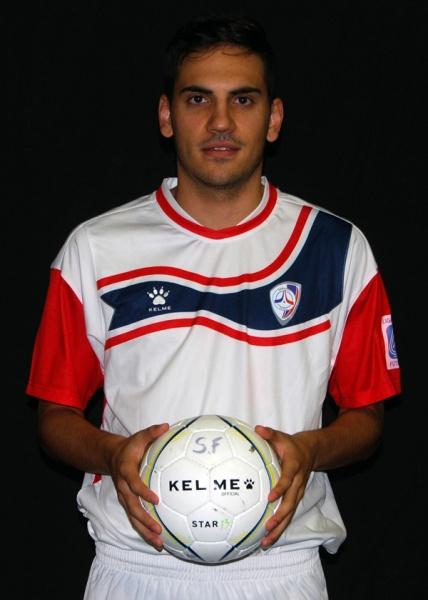 Diego Quintela