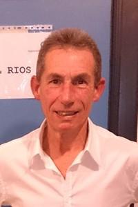 Xil Ríos