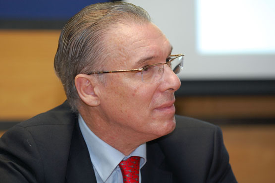 Francisco Peña