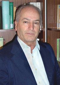 Manuel Cabada Portada