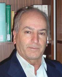 Manuel Cabada