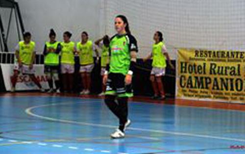 Silvia Aguete