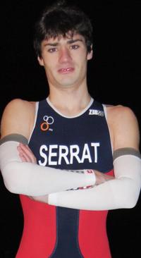 Antonio Serrat