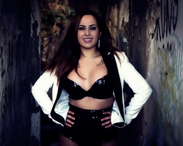 Cristina Vazquez4