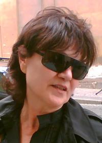 Margarita Ledo
