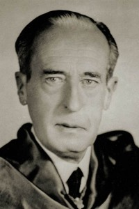 Luis Iglesias