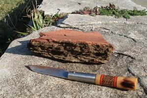 material-cacharros-casca-pineiro