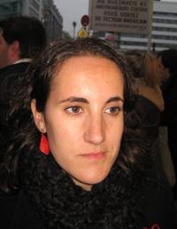 Marián Salgado