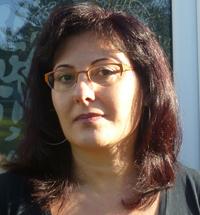 Mercedes Leobalde