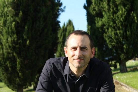 Miguel Louzao