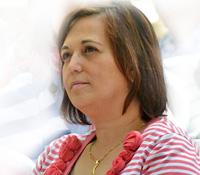 Rosalia Morlán
