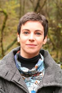 Araceli Gonda