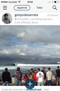 Surfgarage