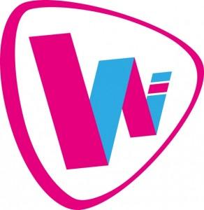 Wiimbo