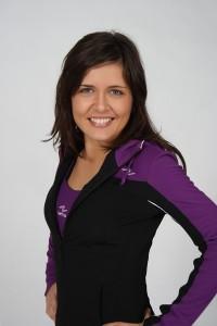 Xisela Aranda