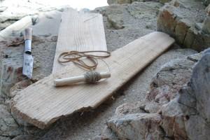 lancha-de-taboa-material