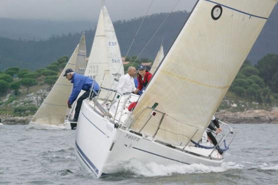 galega de cruceiros