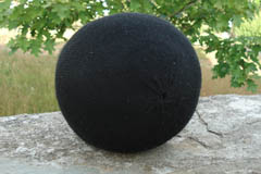 pelota-de-trapo-port