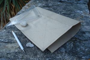 muino-de-papel-material