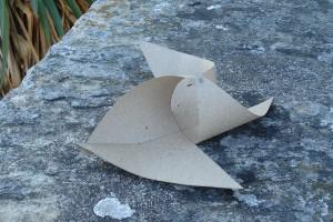 muino-de-papel-paso-2