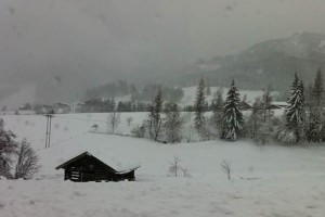 neve-en-alemana