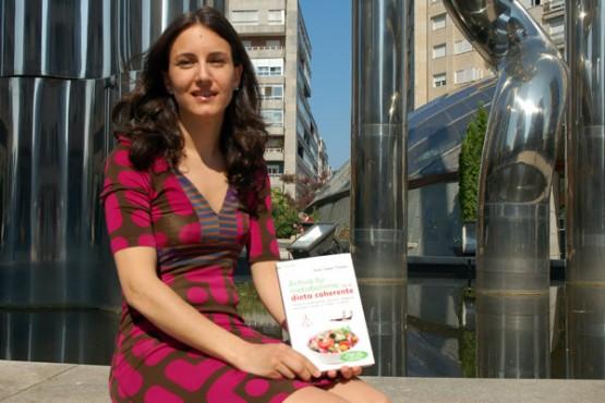amil-na-presentacion-do-libro-dieta-coherente