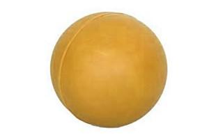 bola-esfera