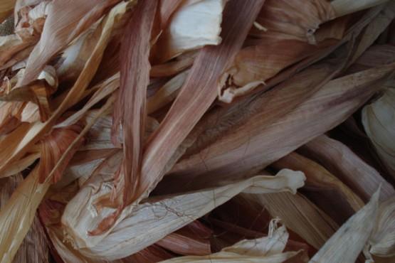 follato-de-millo