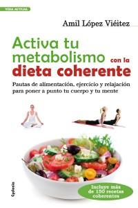 portada-libro-dieta-coherente
