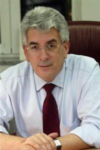 Lois Caeiro